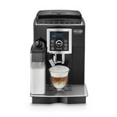 Espresso DeLonghi ECAM 23.460 B + DOPRAVA ZDARMA!