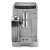 Espresso DeLonghi ECAM 510.55.M PrimaDonna S Evolution