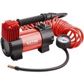 Kompresor Extol Premium do auta CC160