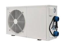 Čerpadlo tepelné Intex Waterpower 3500