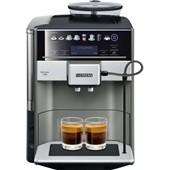 Espresso Siemens TE655203RW