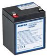 Akumulátor Avacom RBC110 - náhrada za APC