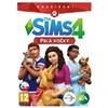 Hra EA PC The Sims 4 - Psi a Kočky