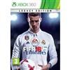 Hra EA Xbox 360 FIFA 18 (Legacy Edition)