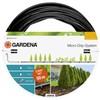 Zavlažování Gardena startovací sada pro rostliny v řádcích L