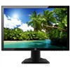 "Monitor HP 20kd 19.5"",LED, IPS, 8ms, 1000:1, 250cd/m2, 1440 x 900,"