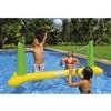 Volejbal vodní Intex 56508NP