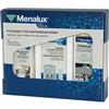 Čistící set Menalux MCK CZ pro kávovary/presovače