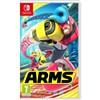 Hra Nintendo SWITCH ARMS