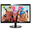 "Monitor Philips 246V5LHAB 24"",LED, TFT, 5ms, 1000:1, 250cd/m2, 1920 x 1080,"