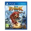 Hra Sony PlayStation 4 Knack 2