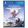 Hra Sony PlayStation 4 Horizon: Zero Dawn Complete Edition