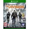 Hra Ubisoft Xbox One Tom Clancy's The Division