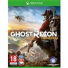 Hra Ubisoft Xbox One Tom Clancy's Ghost Recon: Wildlands