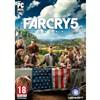 Hra Ubisoft PC FAR CRY 5