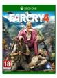 Hra Ubisoft Xbox One Far Cry 4