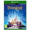 Hra Microsoft Xbox One Disney Adventures